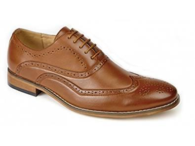 brogues shoes.jpeg