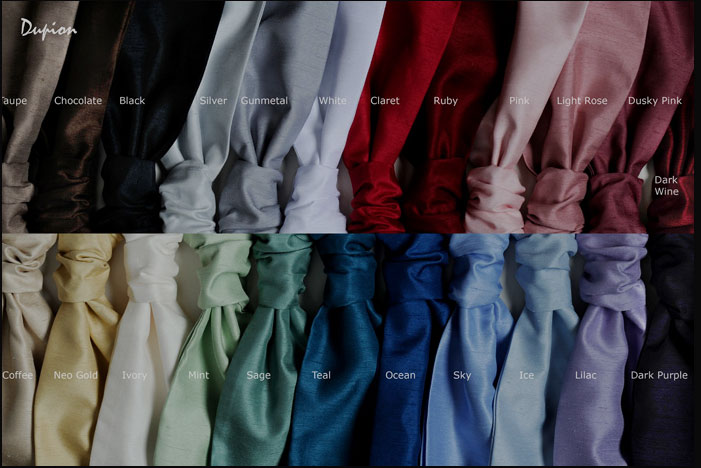 Cravats Dupion.jpg