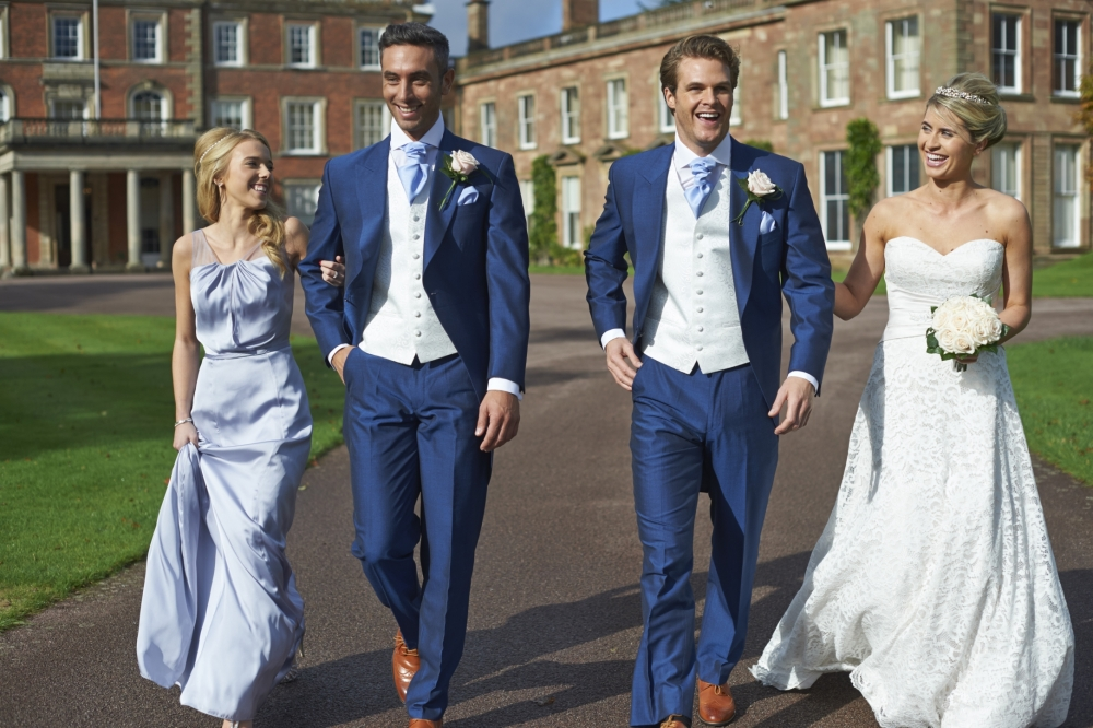 Slimfit Wedding Suit Hire Bracknell, Maidenhead, Reading, Basingstoke, Slough, Windsor, Staines, Ascot, High Wycombe, Camberley, Woking, Guildford, Henley On Thames, Marlow, Newbury, Berkshire, Hampshire, Surrey, Buckinghamshire.
