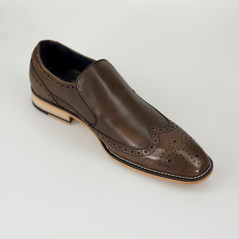 18201785314_Shaun-Brown-Shoes-Angled.jpg