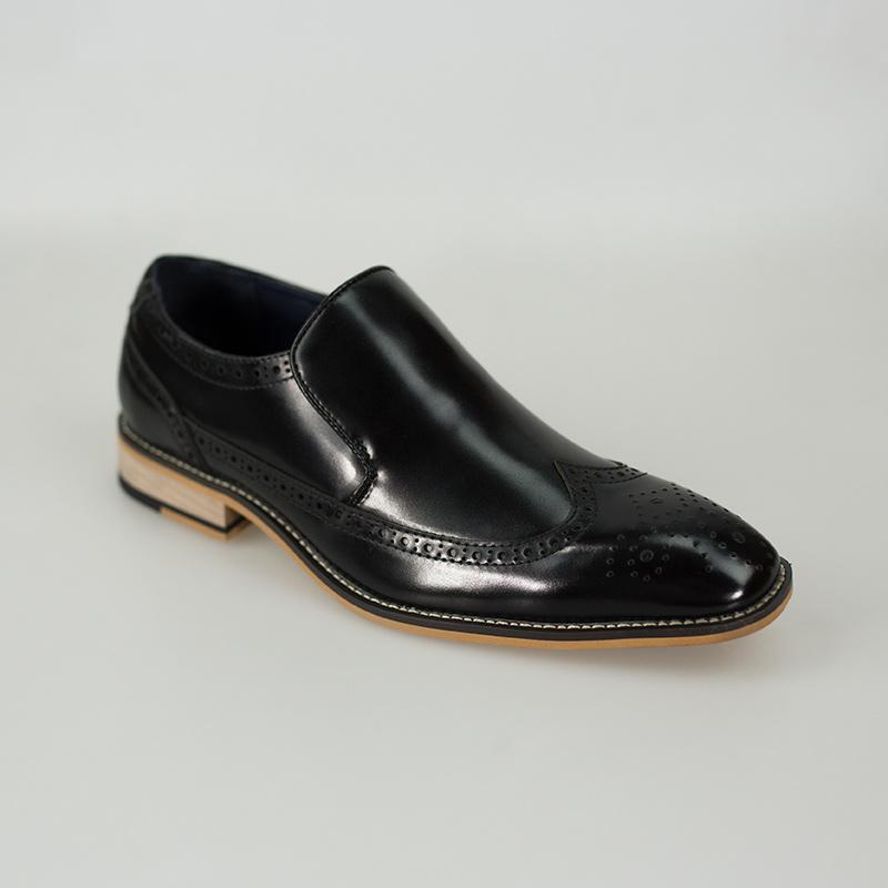 18201785314_Shaun-Shoes-Black-Angled.jpg