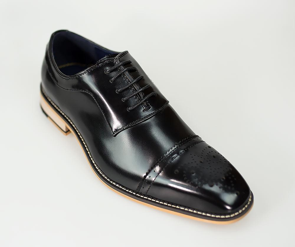 139201795623_Cavani-Shoes-Hendez-Black-Angled.jpg