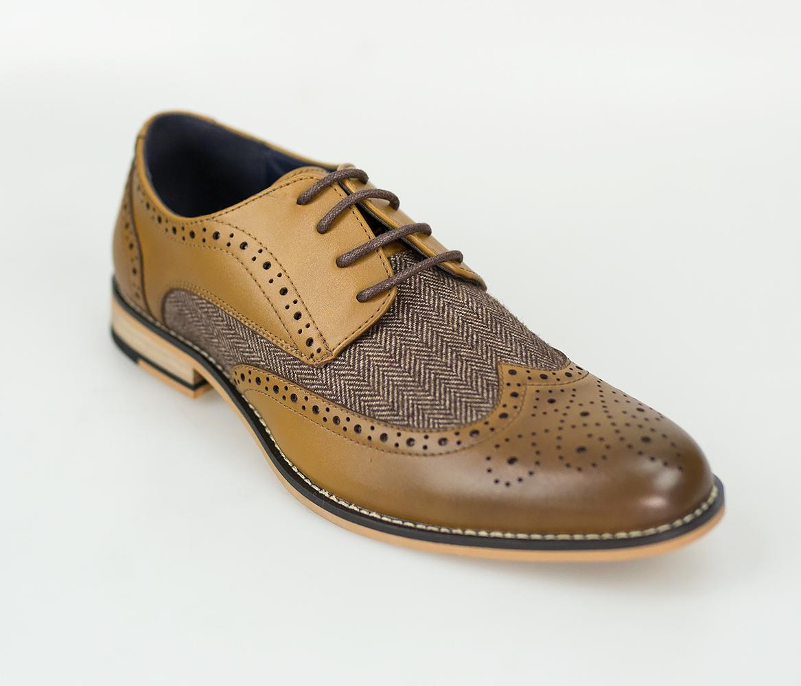 28112017133531_Cavani-Horatio-Tan-Shoes-Angled.jpg