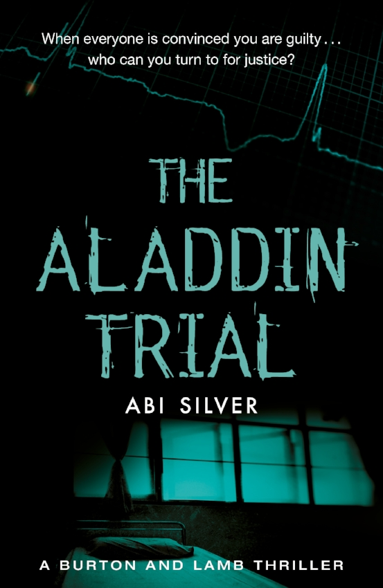 The Aladdin Trial front cover portrait final.jpg
