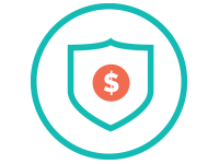 HonestTeeth_Insurance_Payment.png