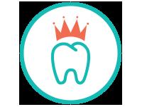 HonestTeeth_Dental_Services.png