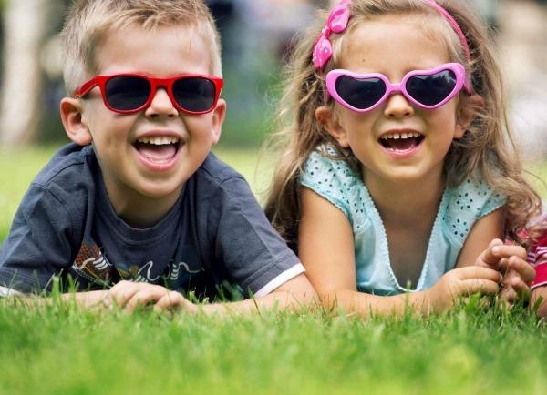 healthy kids smiles.jpg