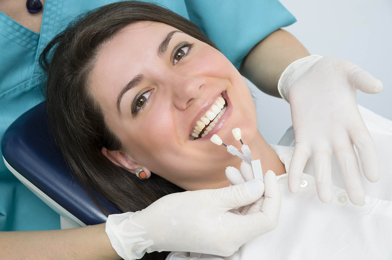 honest-teeth_cosmetic-dentistry-in-elm-grove.jpg