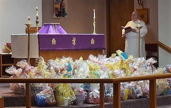 Easter baskets 5.jpg