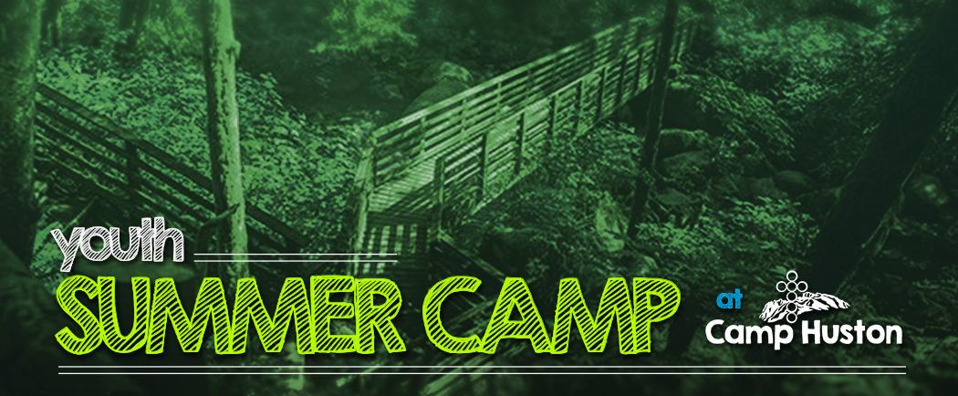 camp huston.jpg
