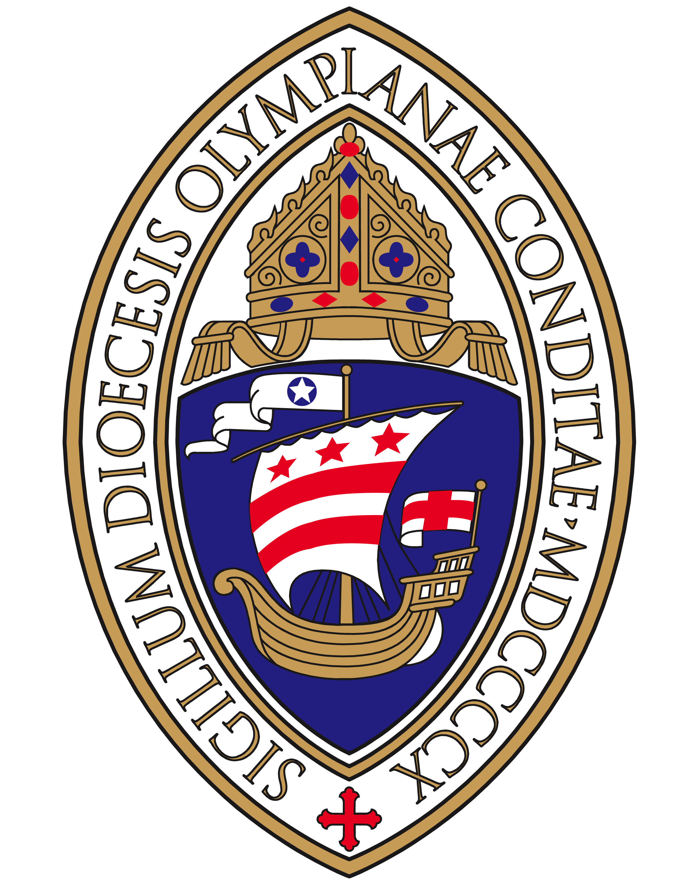 Diocese of Olympia Seal.jpg