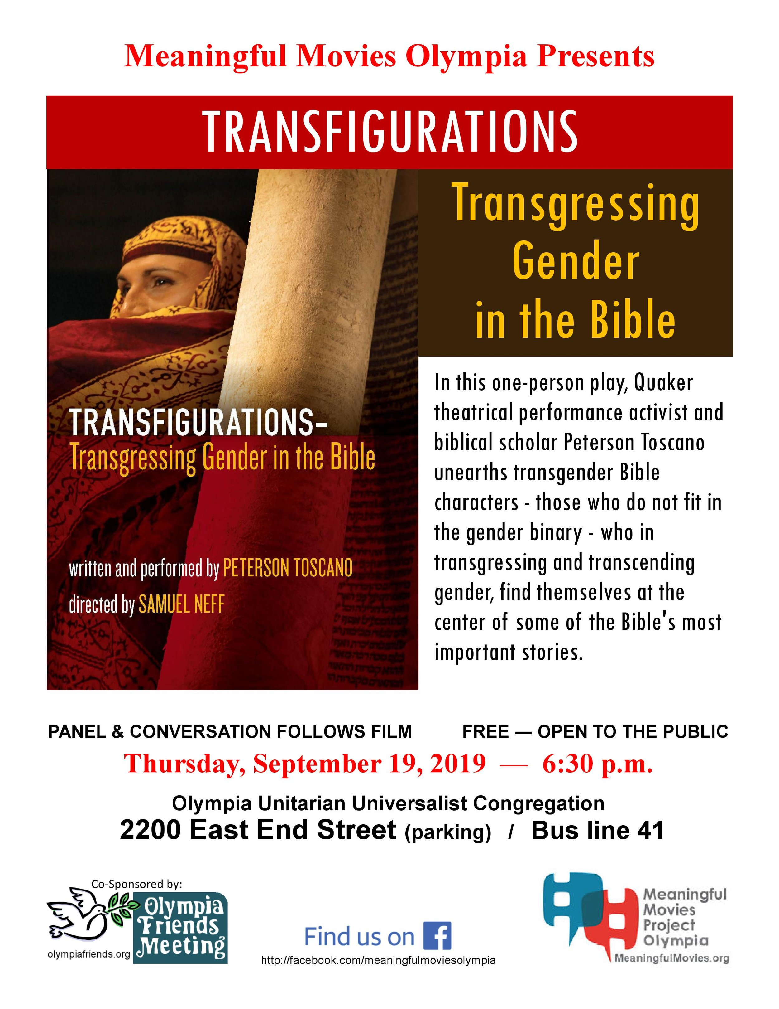 Transfigurations-poster-MeaningfulMoviesOlympia-September-19-.jpg