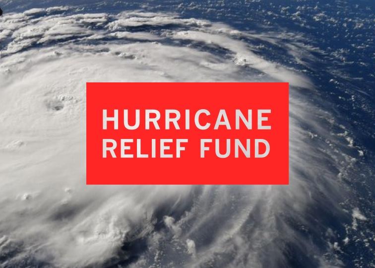 Hurricane Relief.jpg