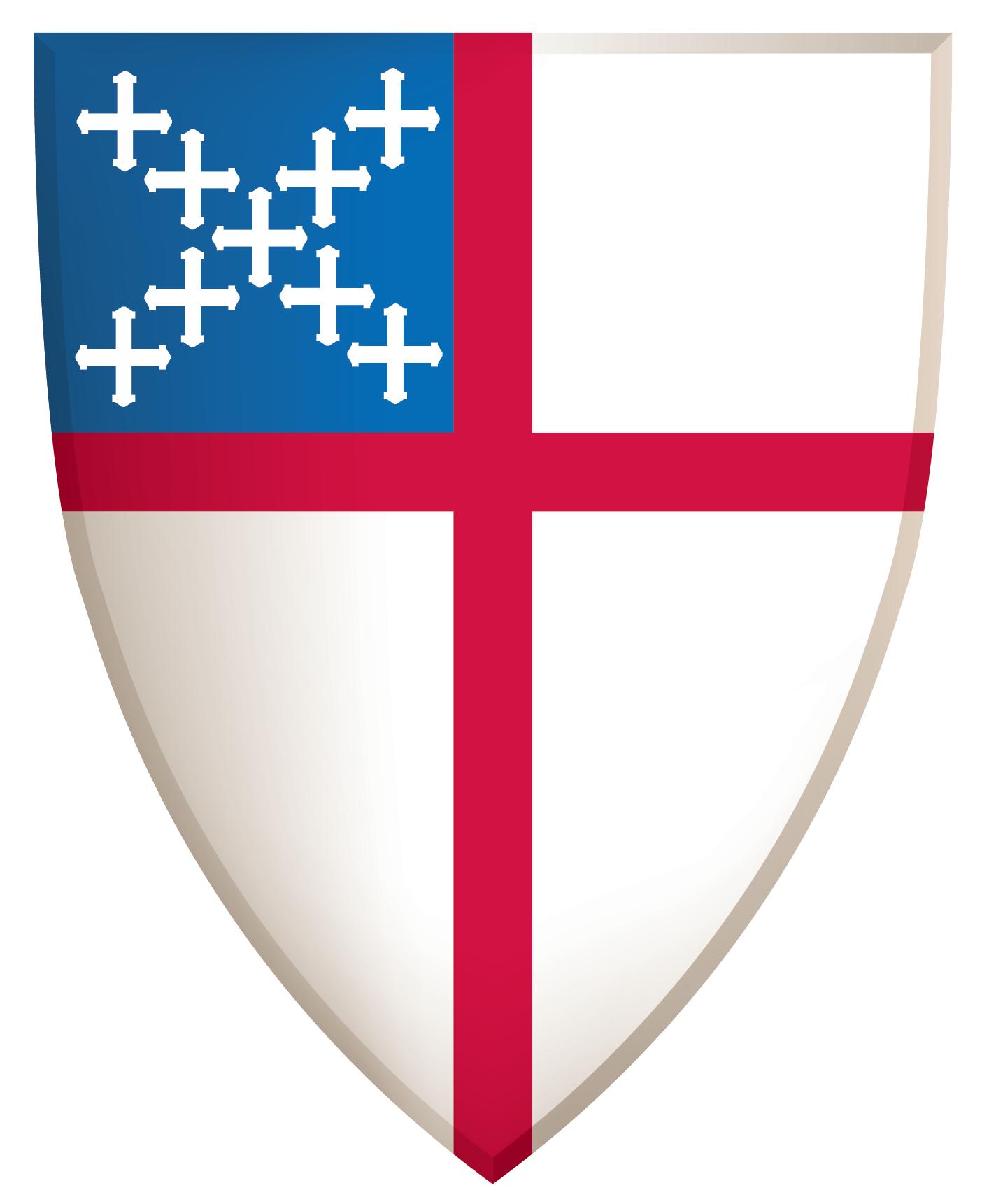 episcopallogo.png