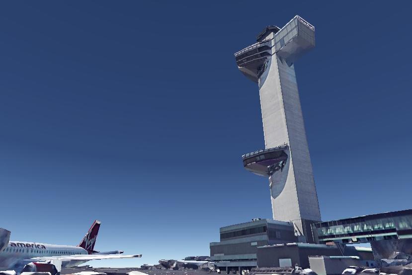 JFK24.jpg