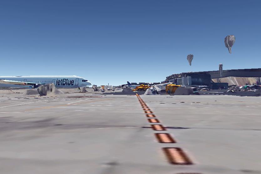 JFK6.jpg