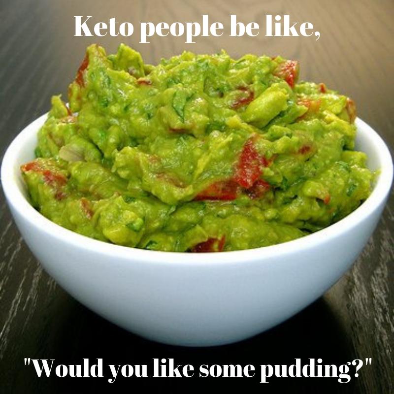 Keto People be like,.png