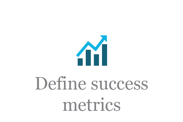 Strategy-Success-Metrics.png