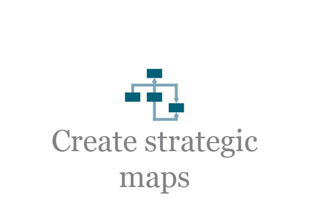 Strategy-Strategic-Map.jpg