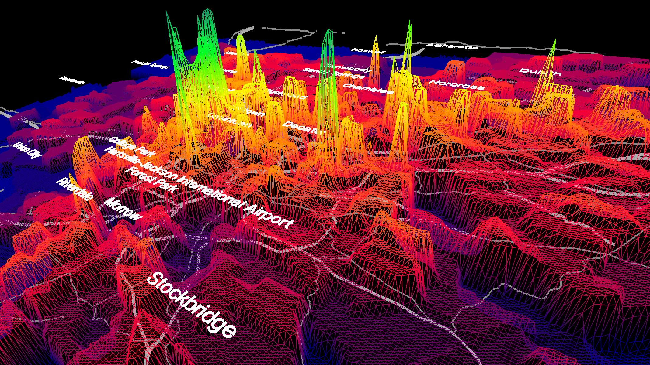 atlanta_visualization.jpg