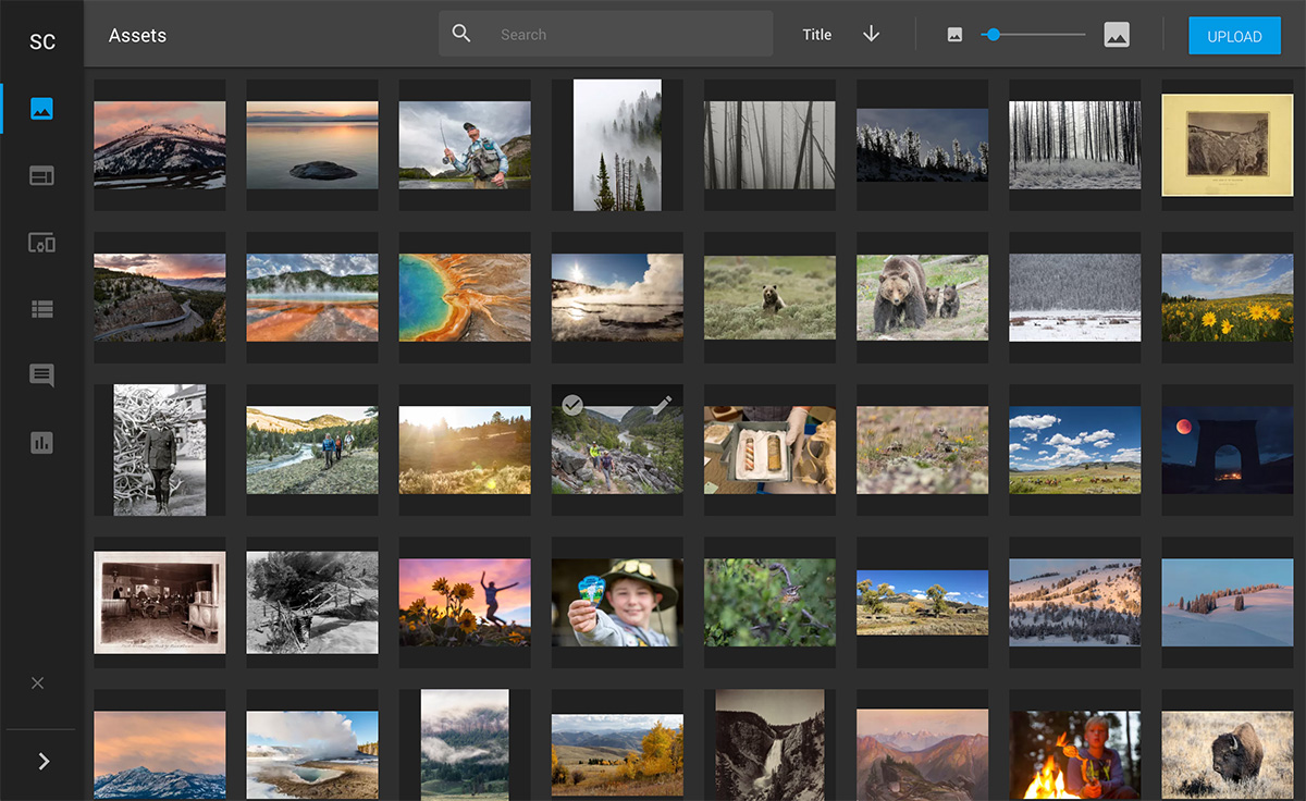 storycrafter-assets-library.jpg