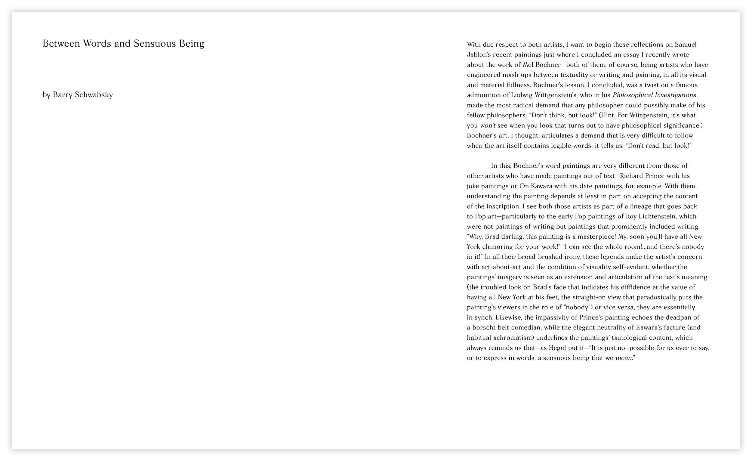 SJUnstung-Book10.jpg
