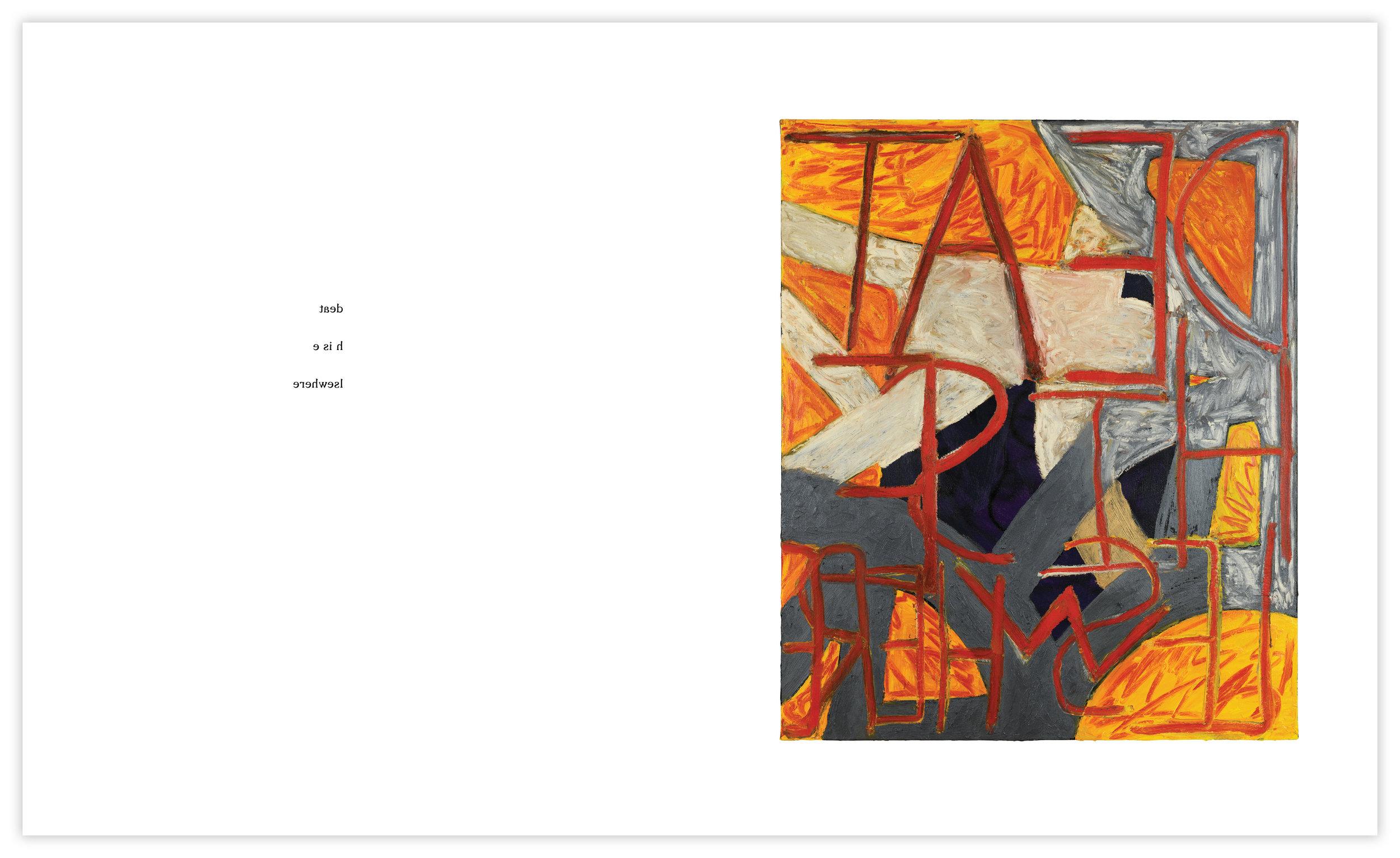 SJUnstung-Book26.jpg