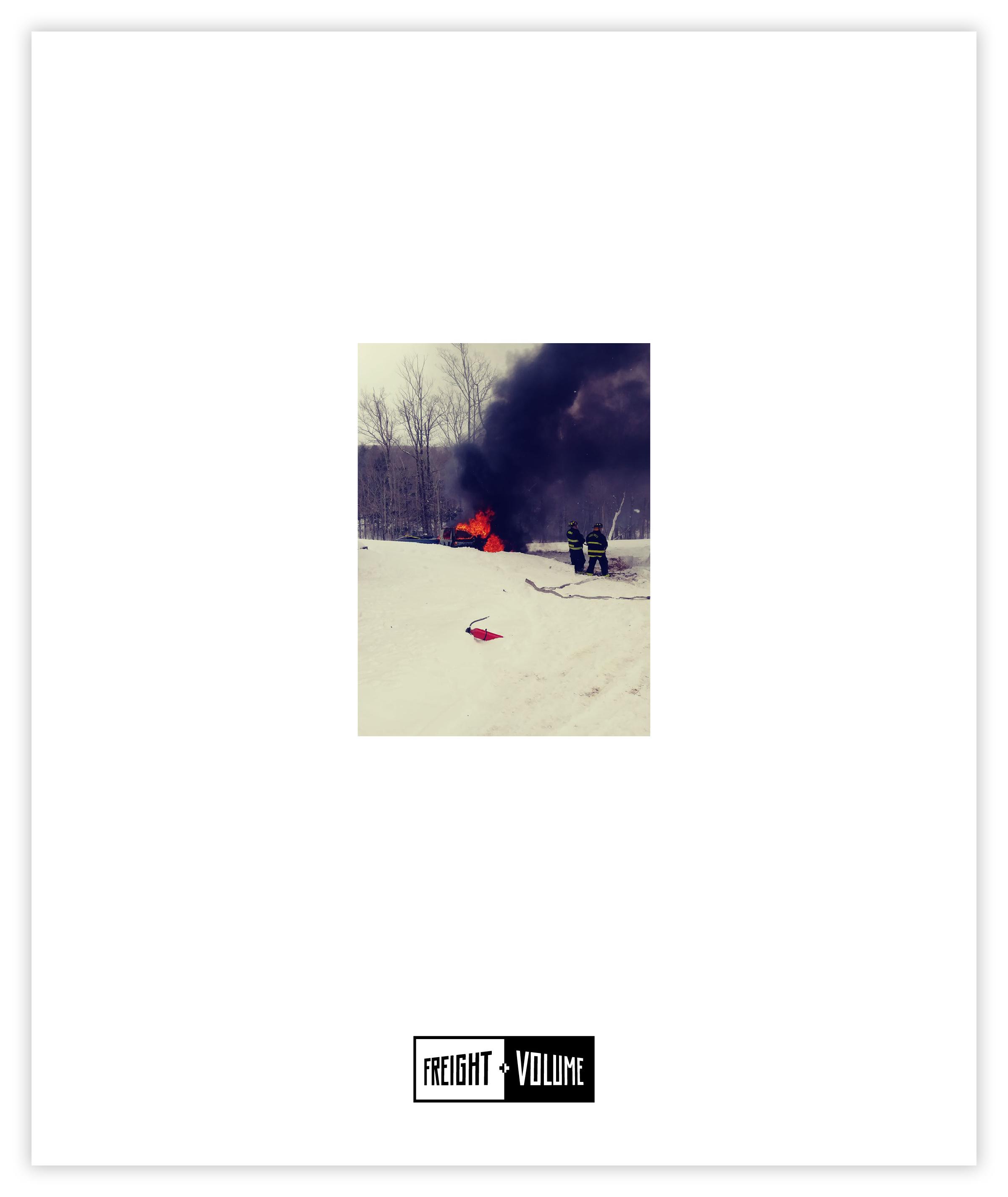 SJUnstung-Cover.jpg