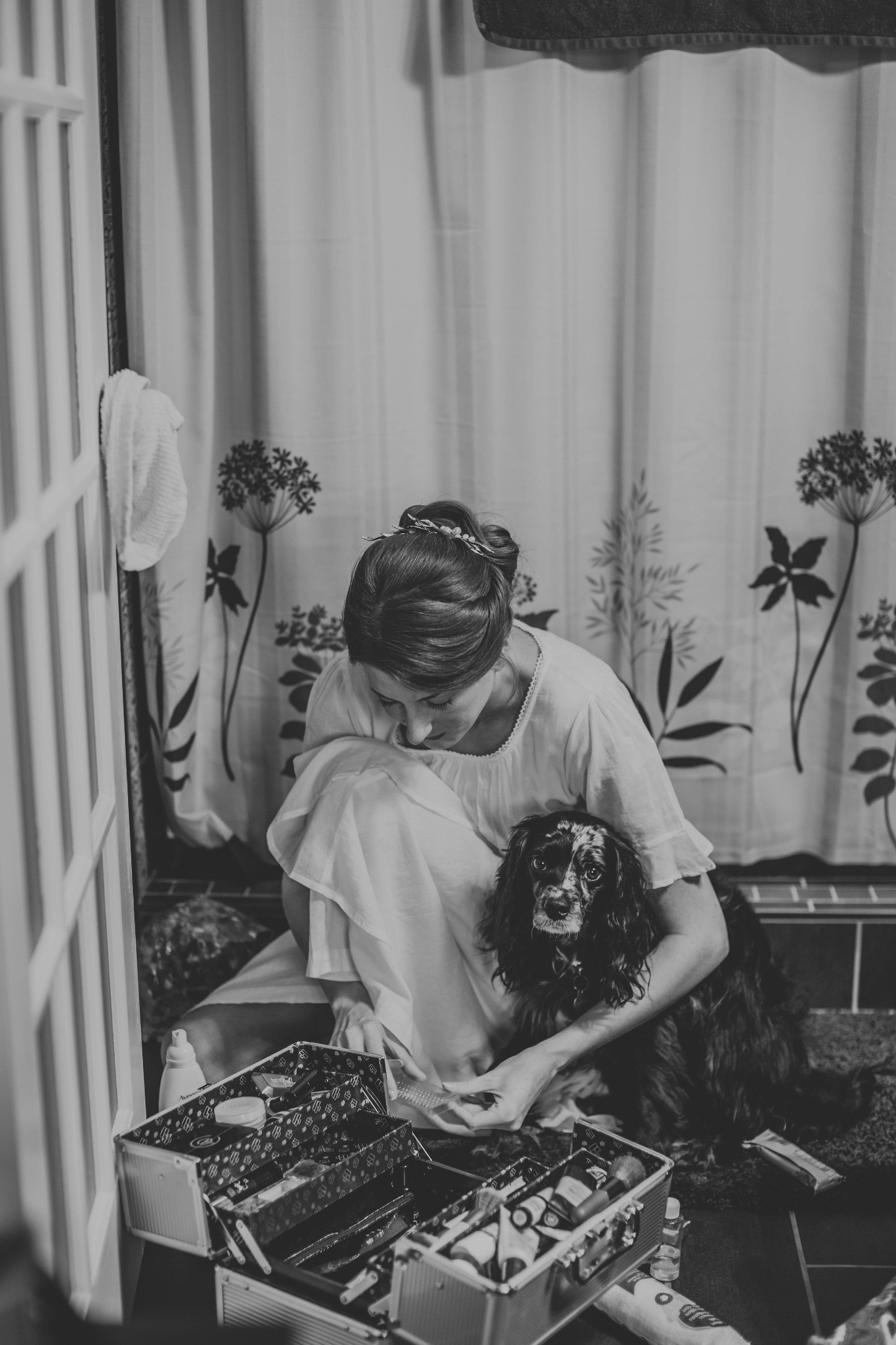 Fenning&Whitney-26.jpg