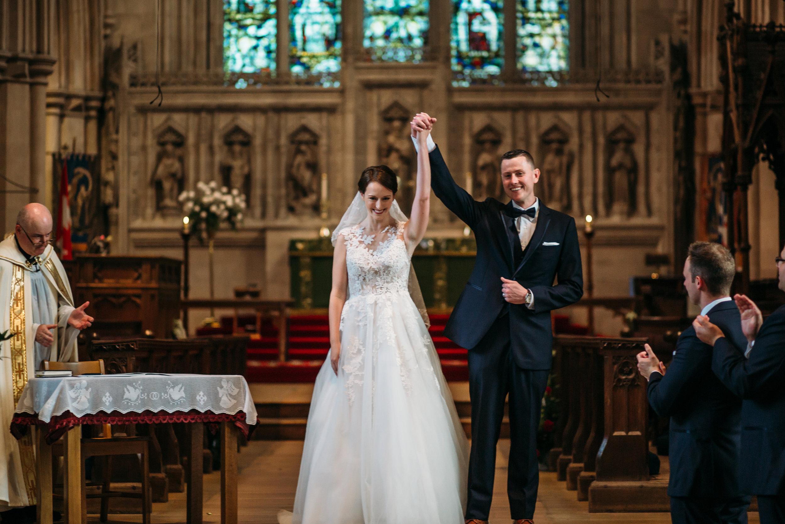 Victoria&Kyle-255.jpg