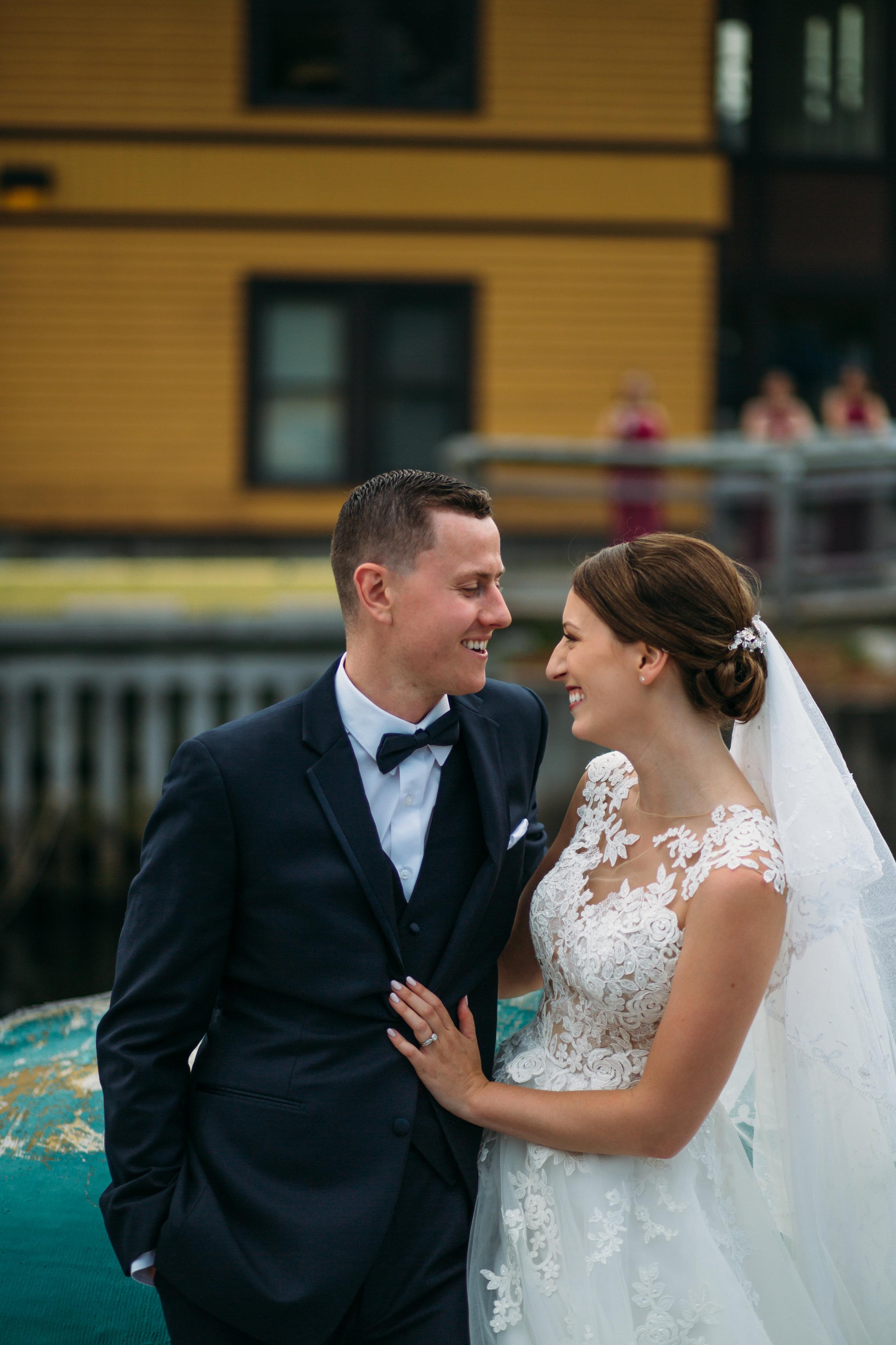 Victoria&Kyle-326.jpg