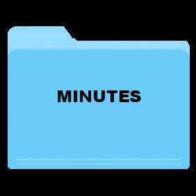 Folder-icon-284x284.png