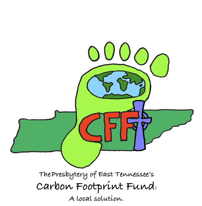 CFFtext.png