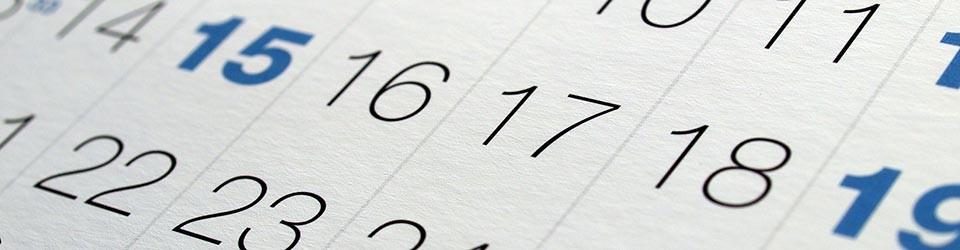 calendar-banner-960x250.jpg