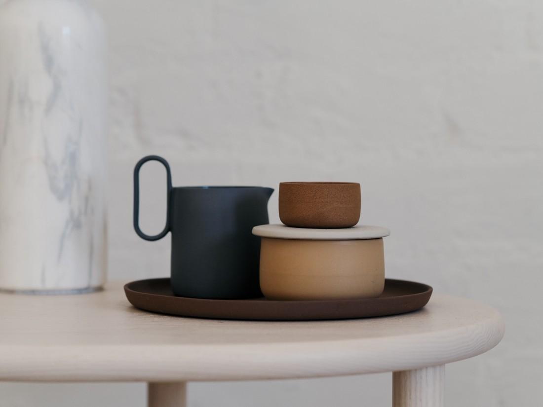kaisujouppi_saijahalko_keramiikka_ceramics-1200418.jpg