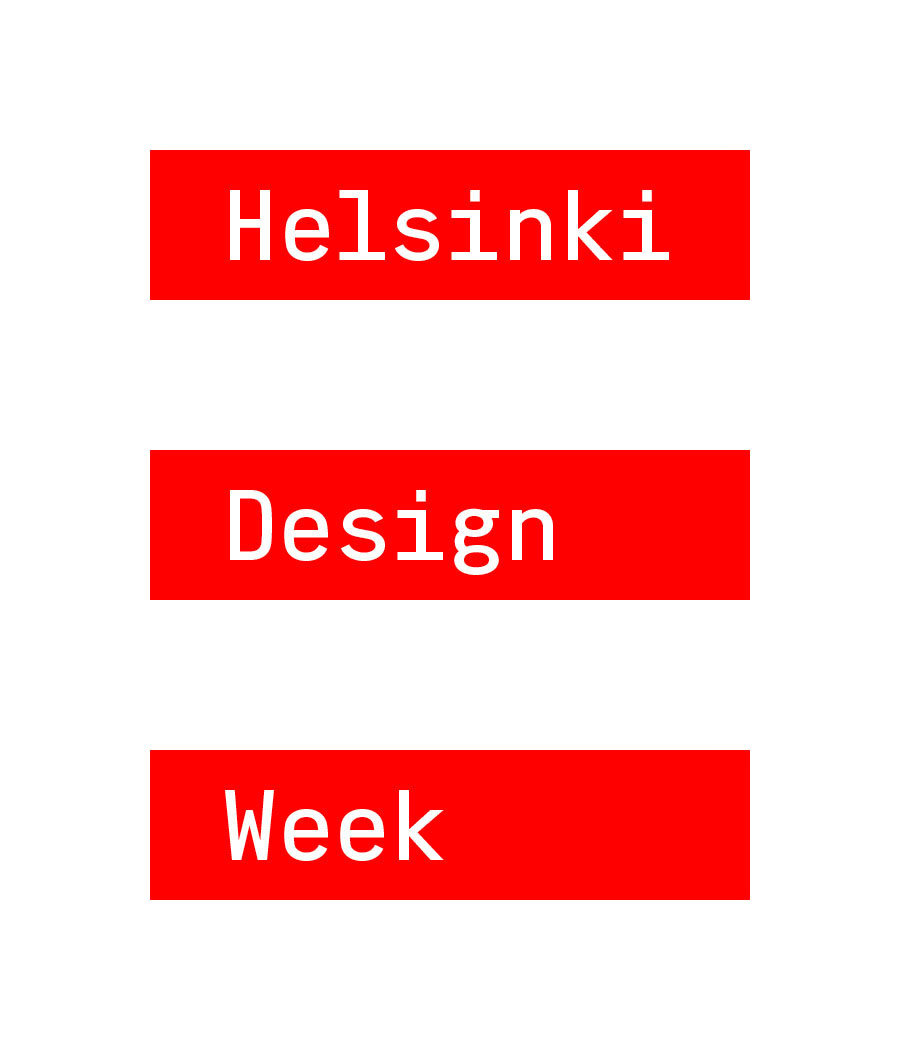 HDW logo JPEG_color_RGB.jpg