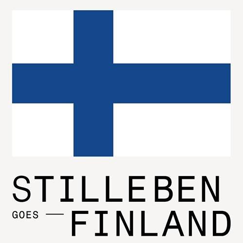 stilleben_goes_Finland.jpg