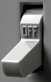 turn off the switch.jpg