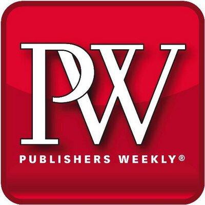 "PUBLISHERS WEEKLY - ""Fascinating and funny…hilarious…interesting…powerful."""