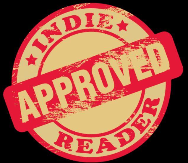 INDIE READER -