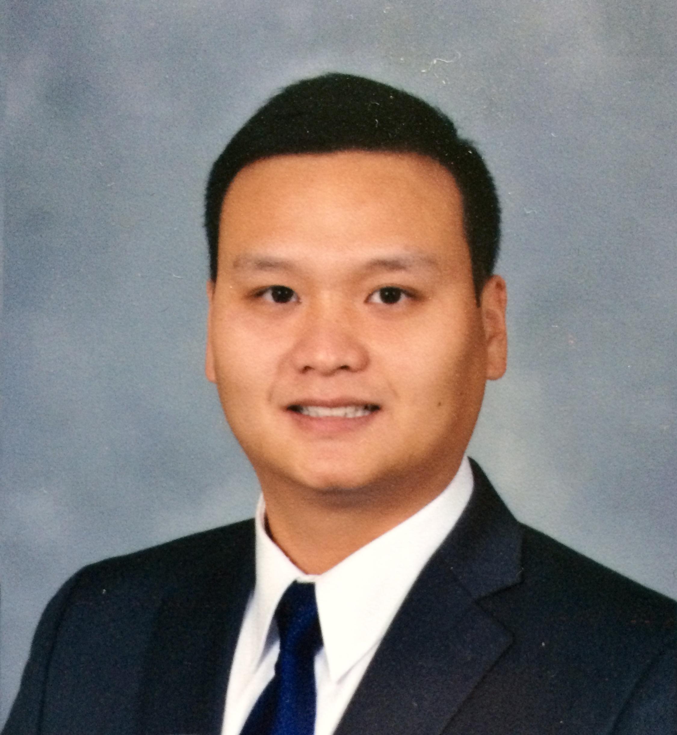 You Xie you@eastondigital.com