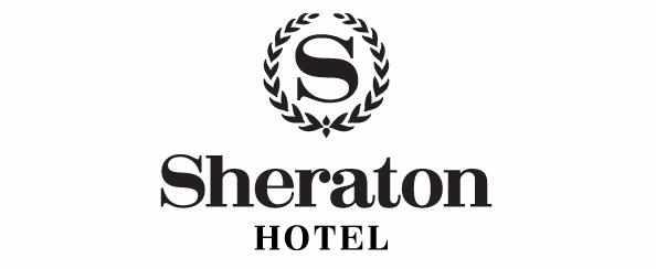 sheraton-hotel.jpg