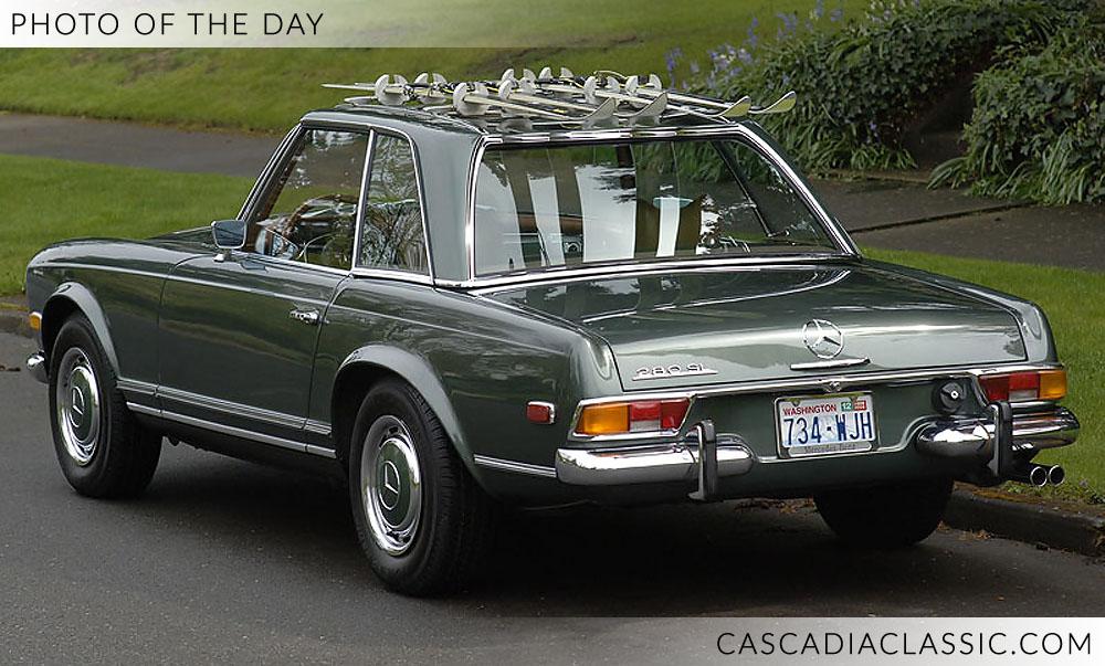 1970Mercedes280SL-MG.JPG