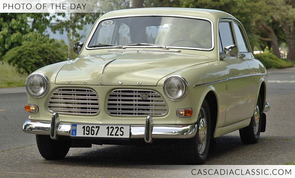 1967Volvo122S3.jpg