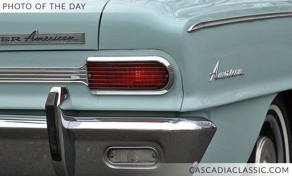 CC1965RamblerAmerican.JPG