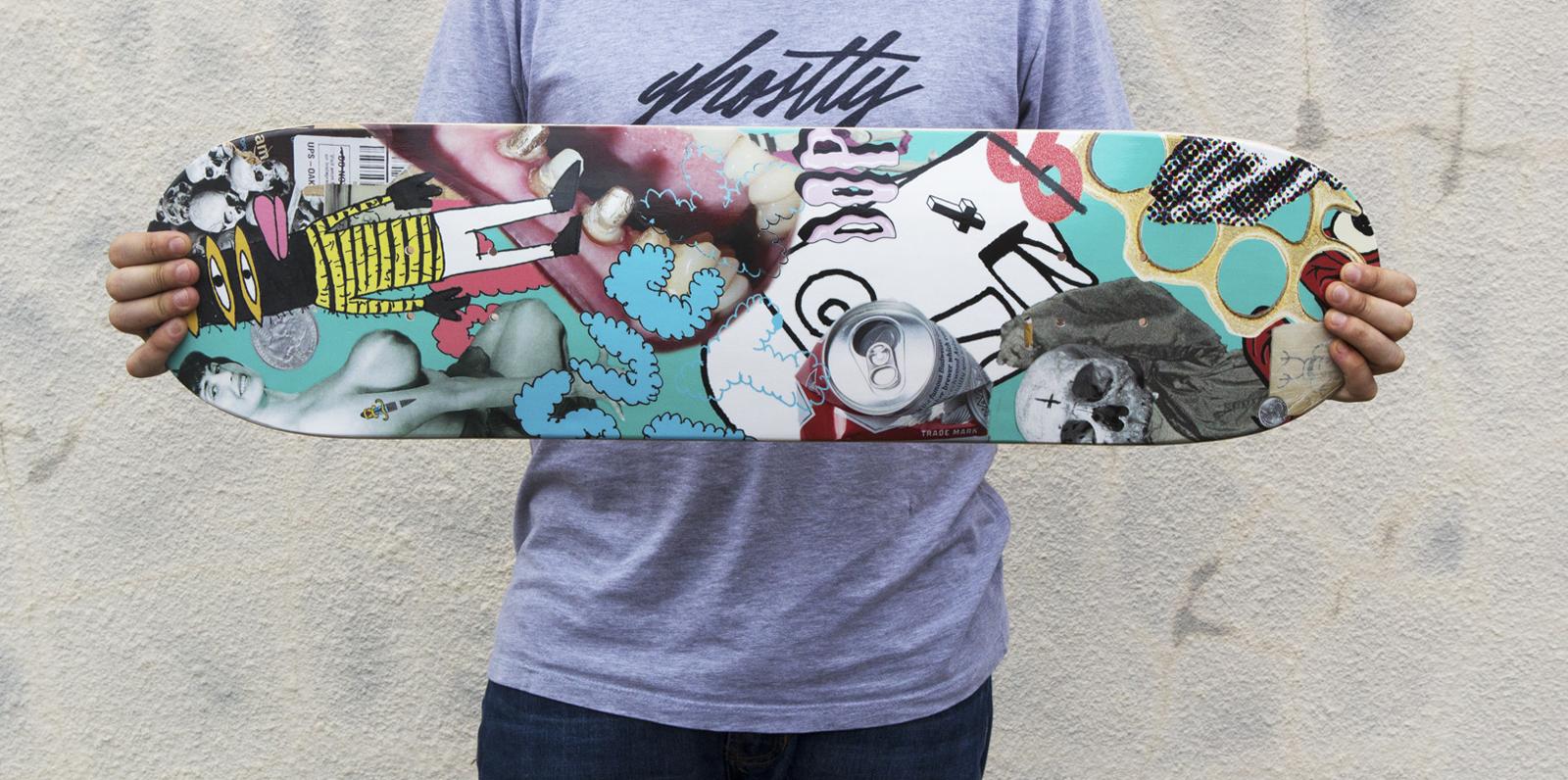 blue_skateboard.jpg