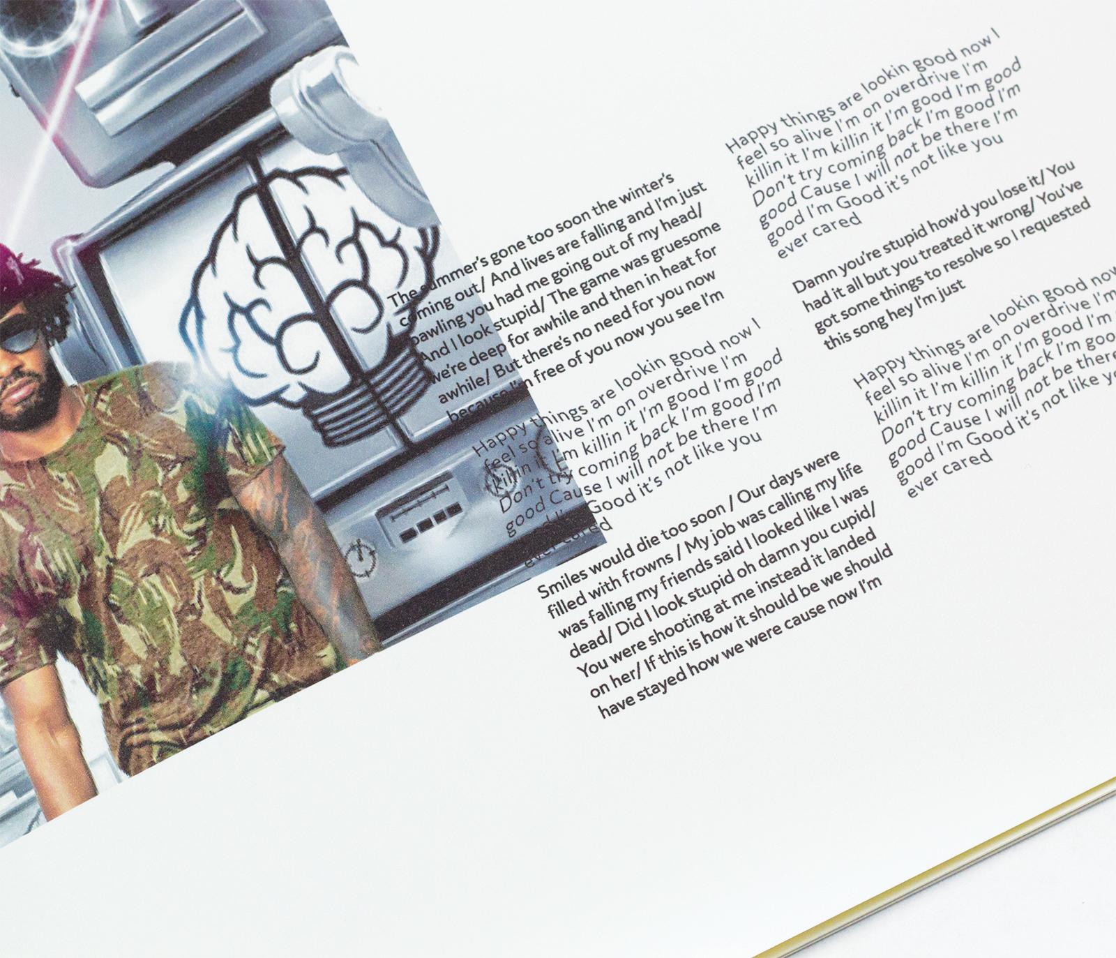 vinyl_happy_detail.jpg