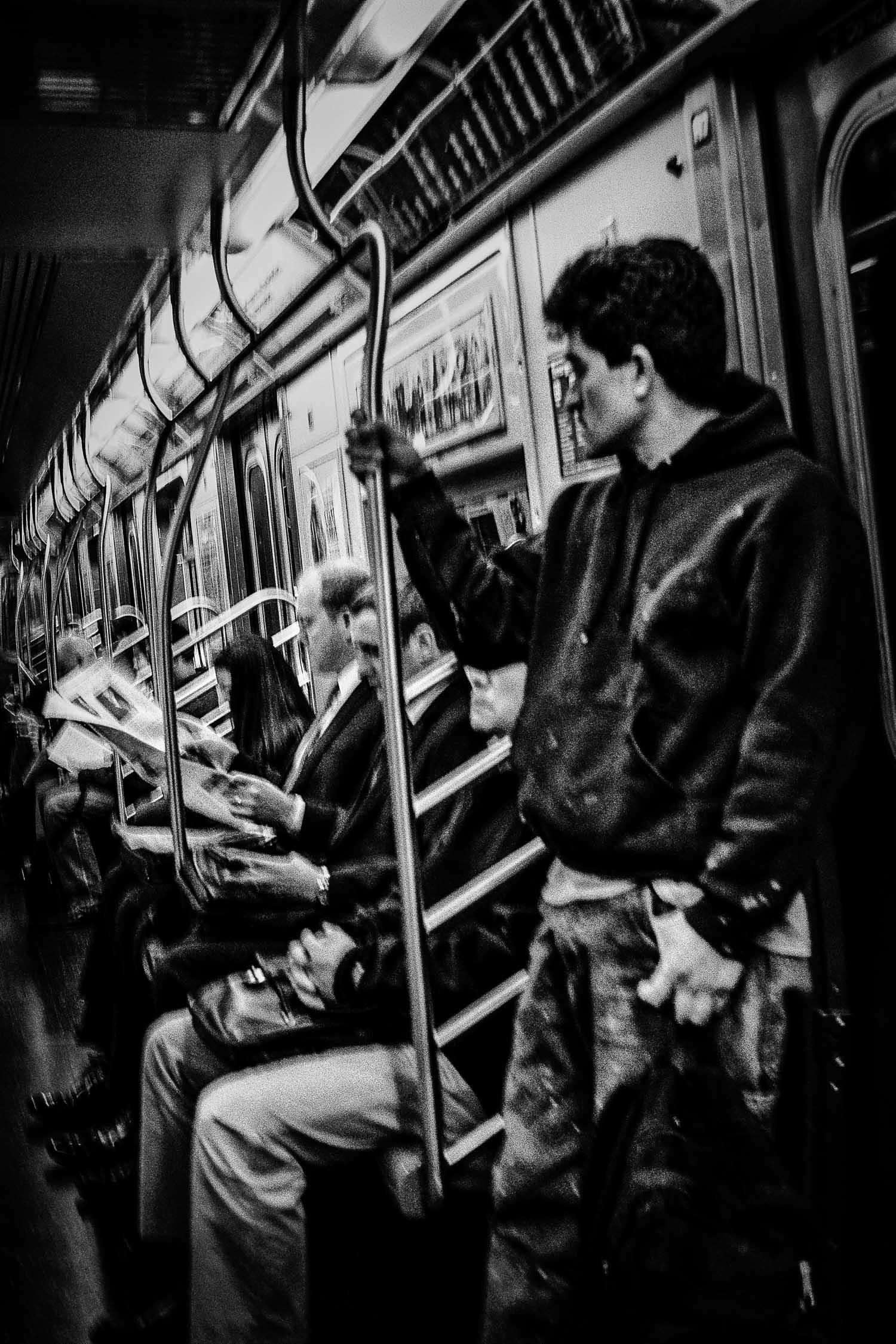 subway_10x15_8.jpg