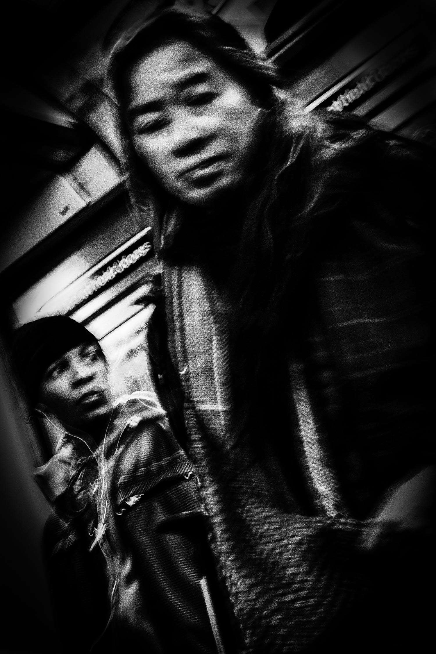 subway_10x15_14.jpg