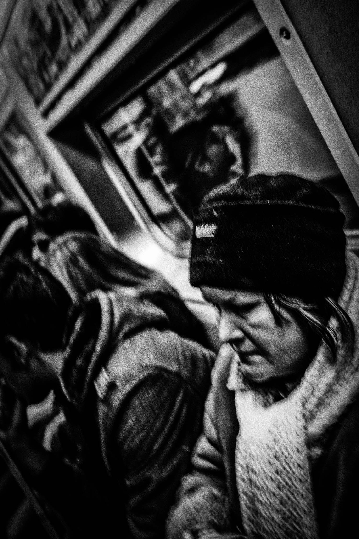 subway_10x15_16.jpg